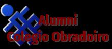Alumni Colegio Obradoiro